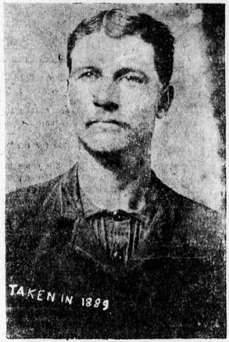 James C. Dunham (~1865-?)