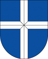 Coat of Arms of Speyer