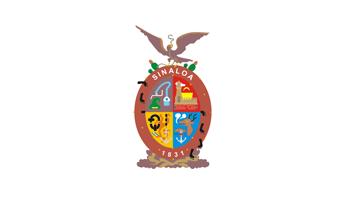 Flag of Sinaloa