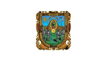 Flag of Zacatecas